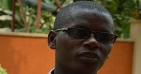 Burundi: l'enquête pour retrouver le journaliste Jean Bigirimana se poursuit