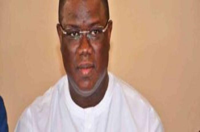Rapport : Le cabinet RMA fouille de fond en comble les comptes d'Abdoulaye Baldé