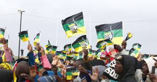 Afrique du Sud : petits meurtres entre camarades à l'ANC