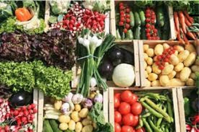 Sénégal-Légère hausse de l'indice harmonisé des prix à la consommation en juillet 2016