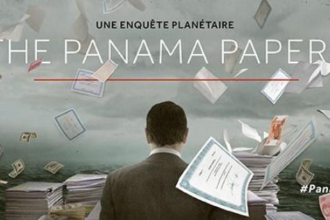 Affaire des Panama papers: Papa Mamadou Pouye dans les paradis offshore