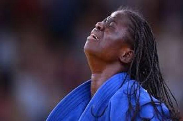 Critiquée par la judokate : La Fédération sénégalaise de Judo apporte la réplique et recadre Hortense Diédhiou