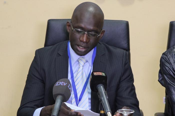 Régulation: les acteurs de la presse en ligne plaident pour le renforcement du cadre juridique