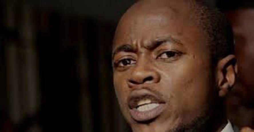 Abdou Mbow de l'APR: «Y a pas plus transparent…»