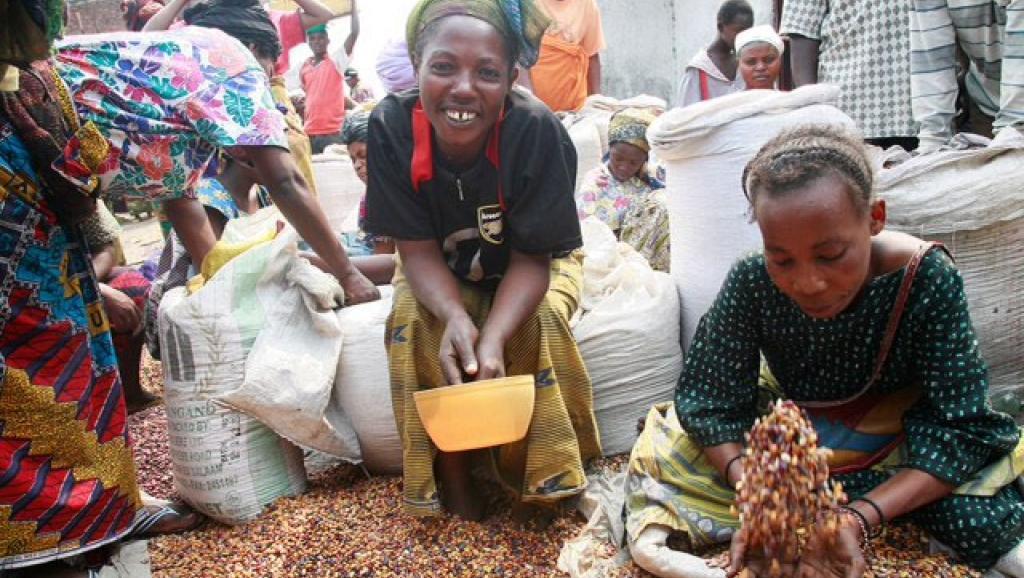 Enrôlement des électeurs dans le Nord-Ubangui (RDC): les femmes en retard