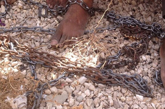 Trafic d'êtres humains : Six personnes dont une Sénégalaise arrêtées au Koweït