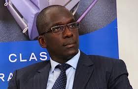 HCCT: les jeunes «apériste» de Dakar condamnent et réclament la tête d'Abdoulaye Diouf Sarr qui s'explique