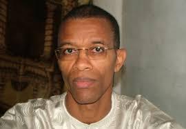 HCCT – Taxawu Dakar : «Pourquoi on a décidé de se retirer ?», Alioune Ndoye