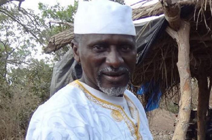 Différends fonciers en Casamance : Salif Sadio demande la médiation du roi d'Oussouye