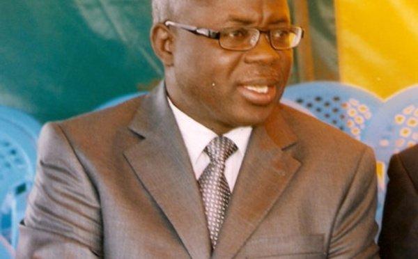 LA PROBLEMATIQUE DE LA GREVE DANS LA FONCTION PUBLIQUE AU SENEGAL