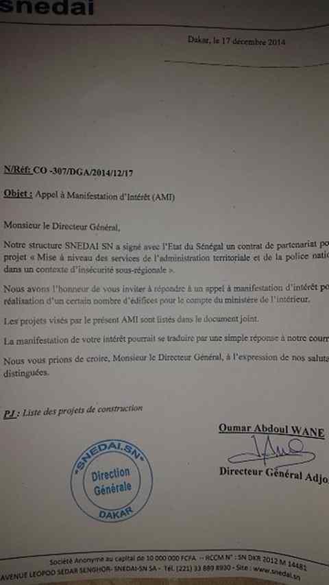 La guerre des anciens Pm - Affaire Bictogo: Aminata Touré répond et accuse Abdoul Mbaye
