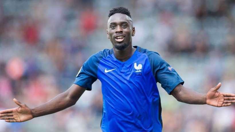 PSG : Augustin prêt à envisager un départ...