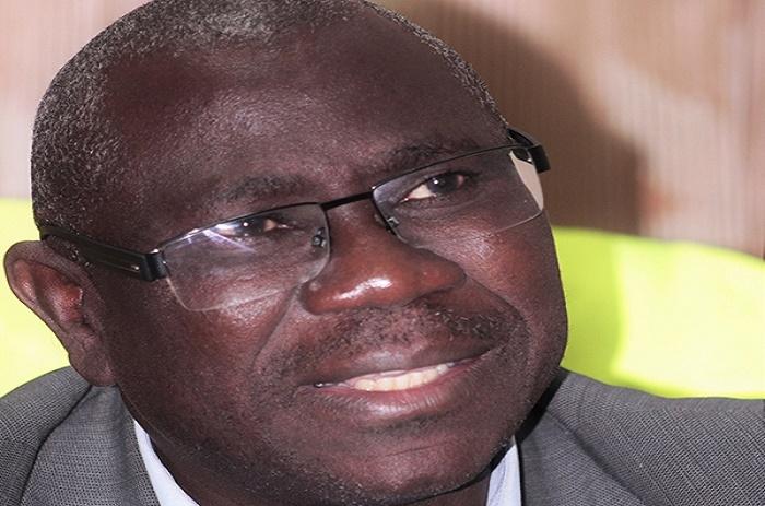Bataille de Dakar : Jean Baptiste Diouf dément Alioune Ndoye