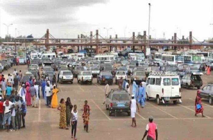 Grève des transporteurs : l'Etat refuse de transiger et se radicalise