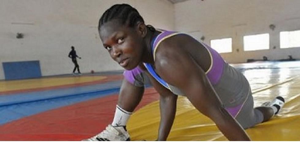 JO Rio 2016: Isabelle Sambou et Balla Dieye entrent en lice