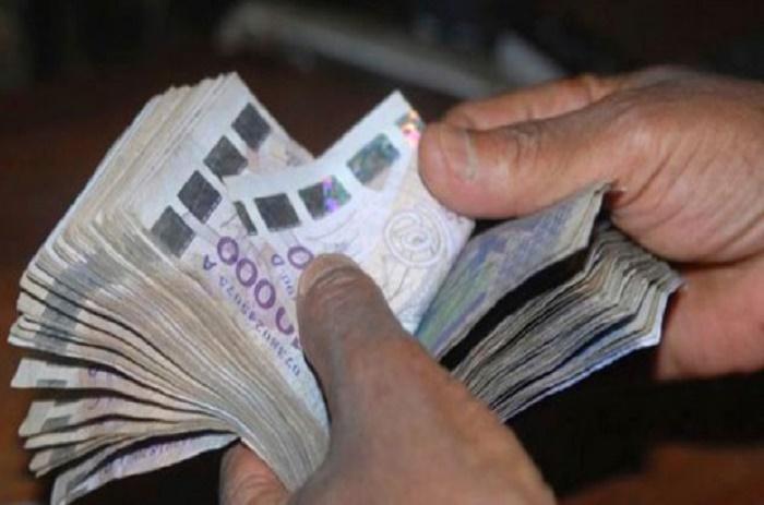 Transfert d'argent : les craintes des opérateurs s'intensifient