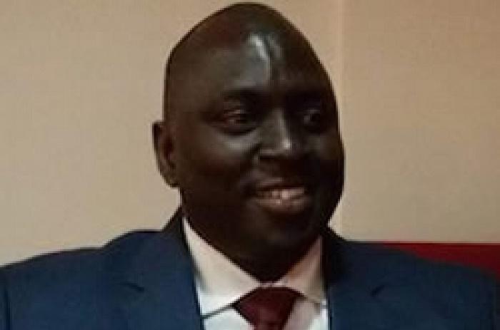 Développement de Mbour : La société civile du département s'implique