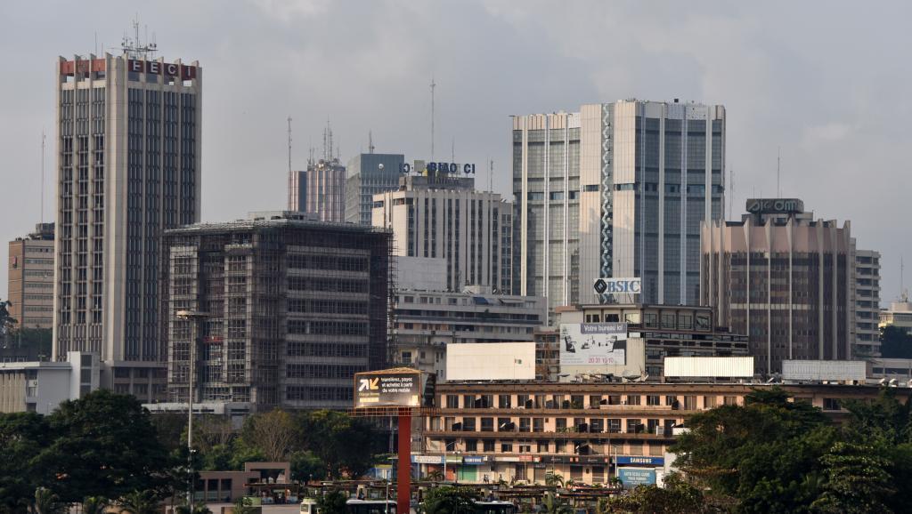 Nouvelle Constitution en Côte d'Ivoire: les priorités des Ivoiriens selon la POECI