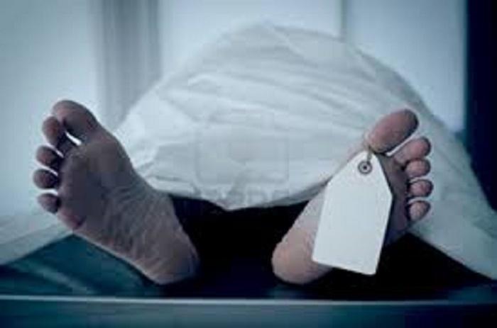 Drame à Keur Mbaye Fall : Une dame retrouvée morte, le corps attaché à un fauteuil, les mains ligotées