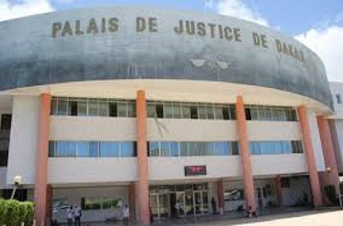 Affaire Agir Immo : Trois (3) ans de prison ferme pour Abdoulaye Youssou Diagne