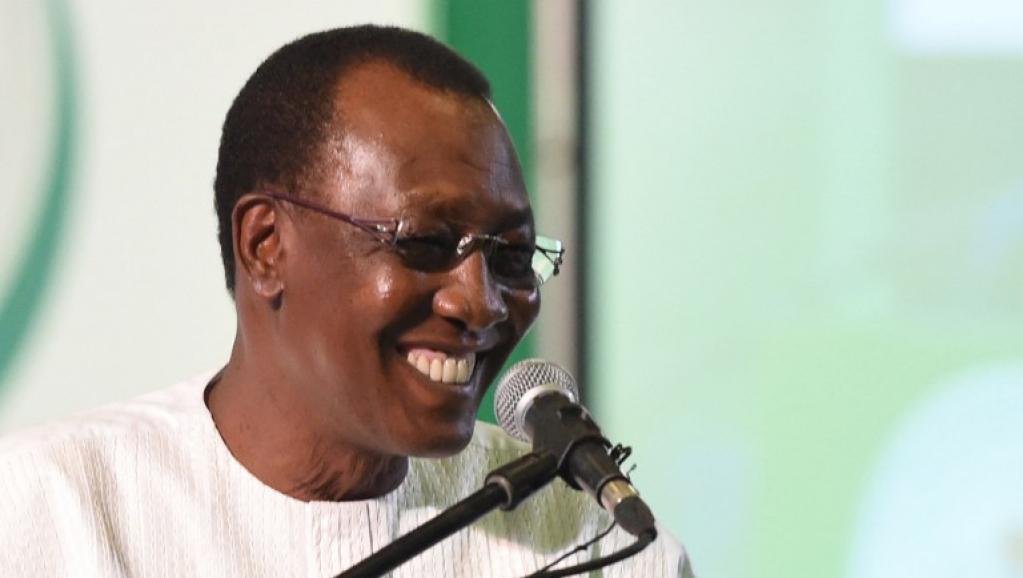 Tchad: l'opposition divisée sur la méthode du principe du dialogue inclusif