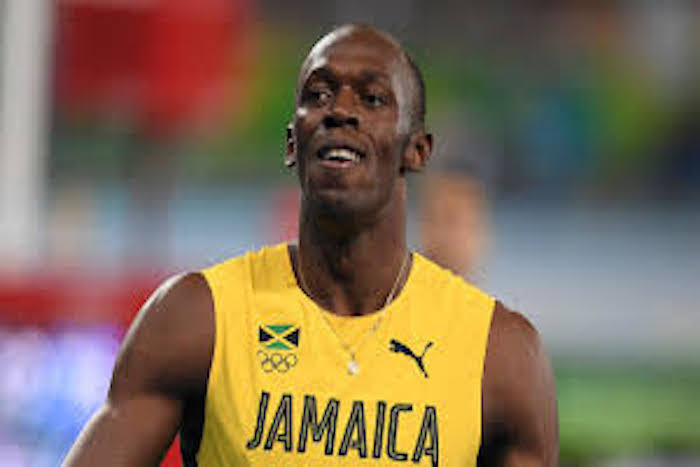 JO 2016 Usain Bolt infidèle à Rio? Des photos compromettantes font surface