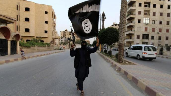 L'utilisation des réseaux sociaux par DAECH: Un rapport de l'Assemblée nationale française montre le rôle prépondérant du numérique dans la propagation du «djihadisme» et la passivité des opérateurs de télécommunication face à la menace