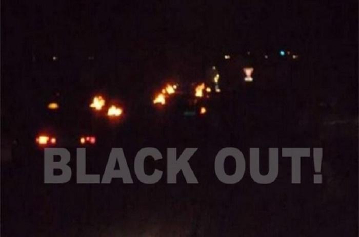 Explosion du poste électrique de Thionakh – Thiès: les blessés parlent