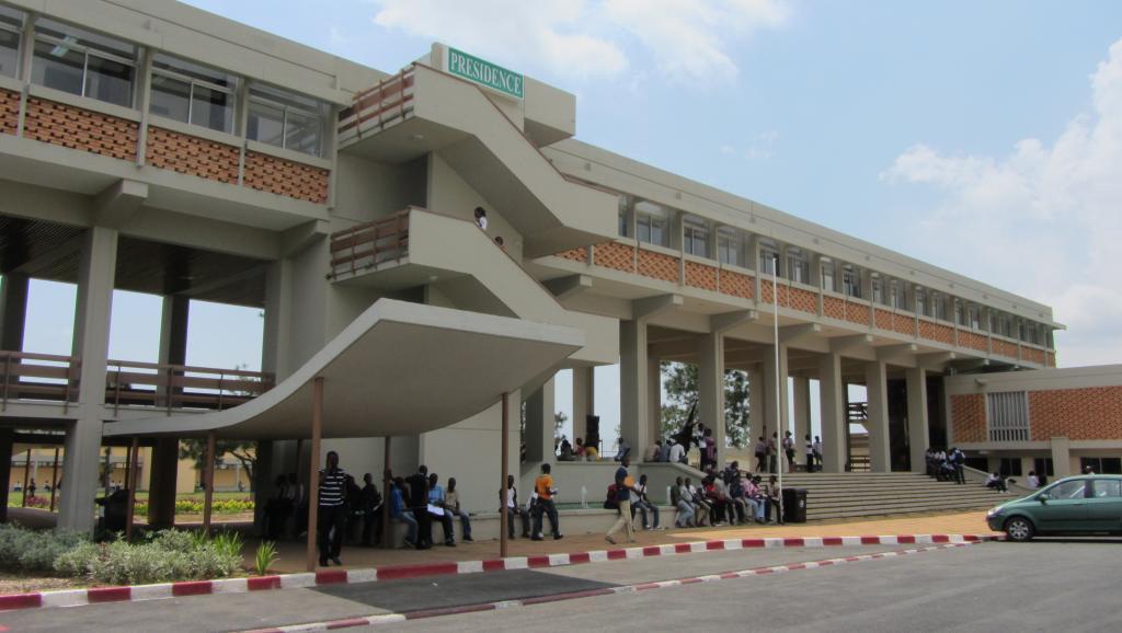 Côte d'Ivoire: les syndicats étudiants s'accordent sur une charte de paix