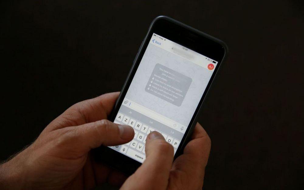 WhatsApp, Messenger... Vos messageries ont-elles accès à vos communications ?