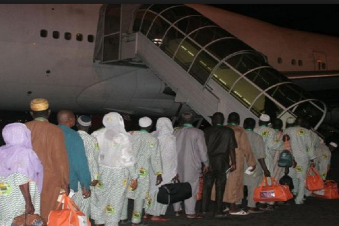 Pèlerinage à la Mecque: Inquiets, des pèlerins pestent contre la délégation générale