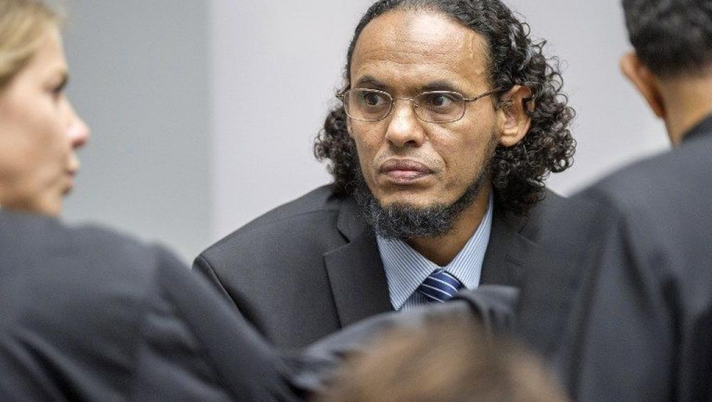 Procès Al Mahdi à la CPI: fin des audiences, verdict attendu le 27 septembre