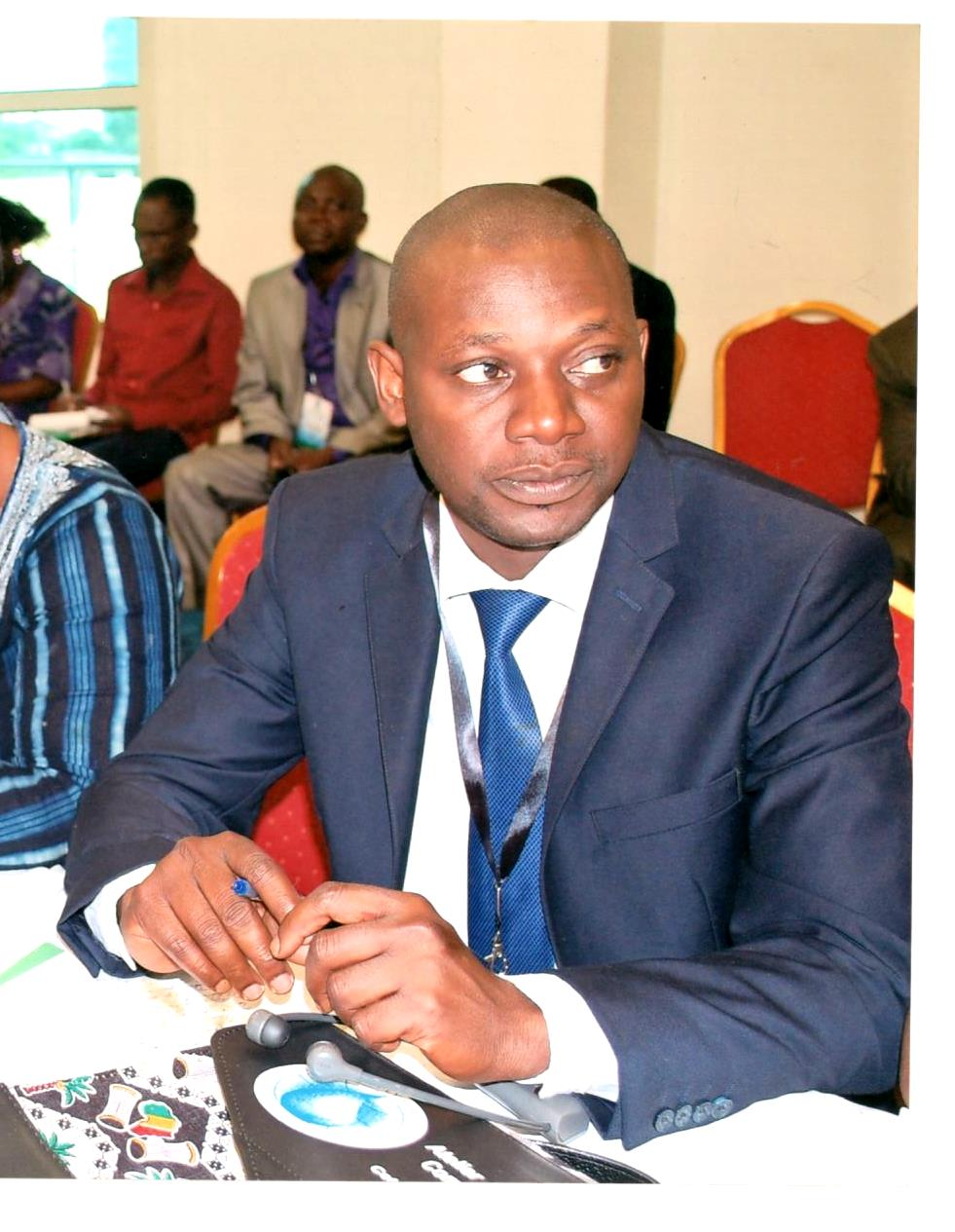 Au-delà des échanges épistolaires entre Abdoul Mbaye et Mahammad Dionne