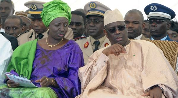 SEN APR: prises de bec entre Mimi et Mbaye Ndiaye, Aminata Tall clashe Cissé LO