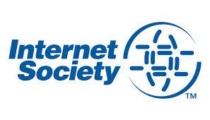 Une étude de l'Internet Society met en lumière les motifs de la lenteur de la croissance d'Internet en Afrique