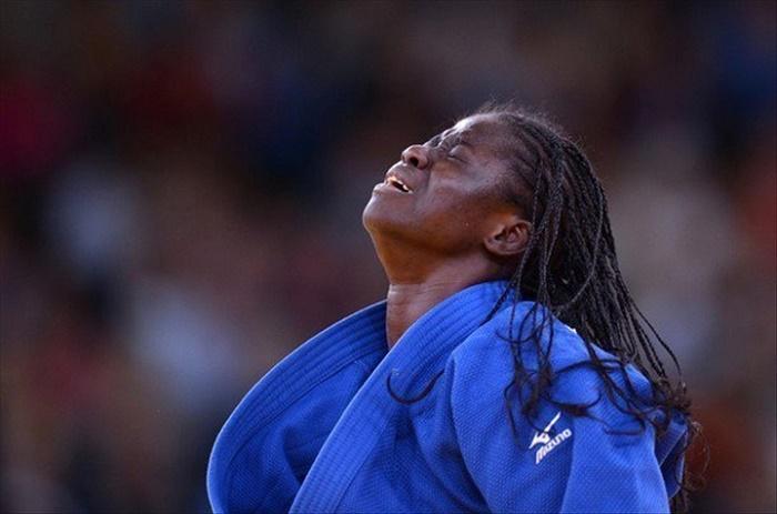 Convoquée par la fédération de judo, Hortense Diédhiou maintient ses propos