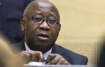 CPI : Aucun témoin à la barre à la reprise du procès de Gbagbo et de Blé Goudé
