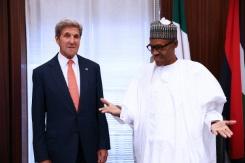 L'économie du Nigeria entre en récession