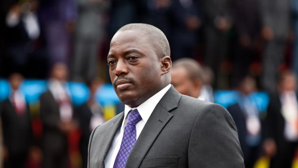 RDC: ouverture du dialogue politique sans les principaux ténors de l'opposition