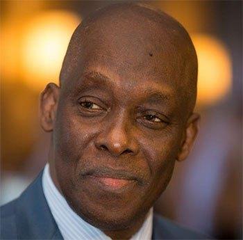 Limogé par le Président Ivoirien au Gabon : Mamadi Diané cité dans l'affaire Sudatel