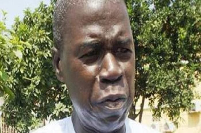 Radiation de Sonko: «Macky Sall est en train de construire un opposant politique», Mame Less Camara