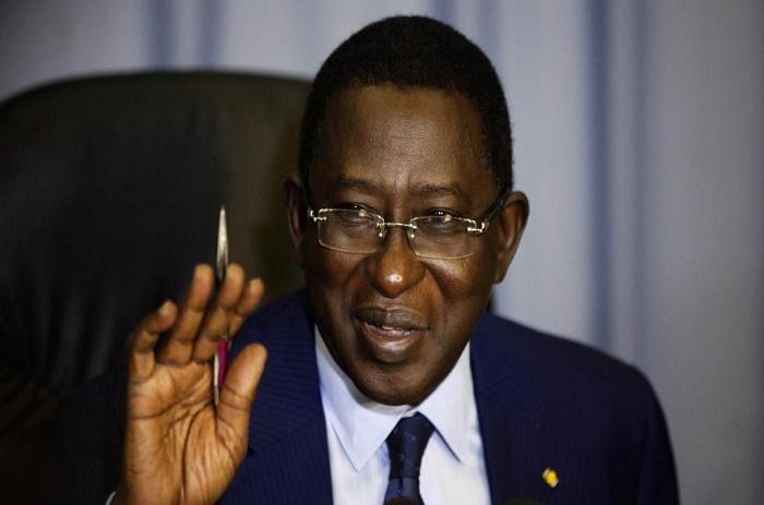 Mali: polémique autour du projet de loi sur le code électoral