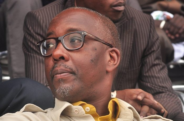 CA Sonatel: Cheikh Tidiane Mbaye claque la porte