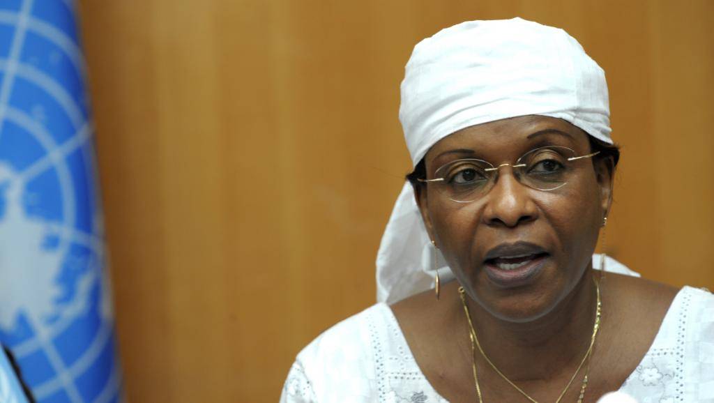 Côte d'Ivoire: des pro-Gbagbo bientôt libérés, selon la représentante de l'ONU