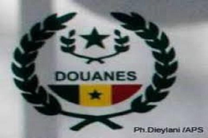 Zone Uemao : «Le Sénégal est le seul pays à ne pas avoir un syndicat des douanes»