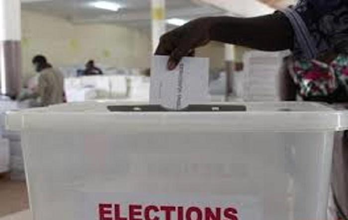 Election du HCCT : C'est parti !
