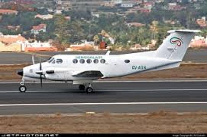 1 an après la disparition de l'avion Sénégal air, le mystère reste entier