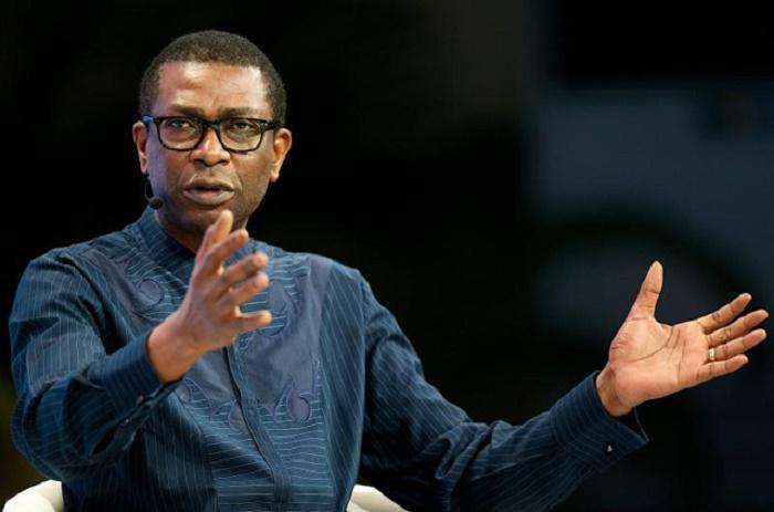 Redressement fiscal sur 272 000 000 FCFA : Youssou Ndour s'explique