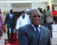 Ziguinchor : l'UCS d'Abdoulaye Baldé en eaux troubles, des dissidents décident d'accompagner Macky