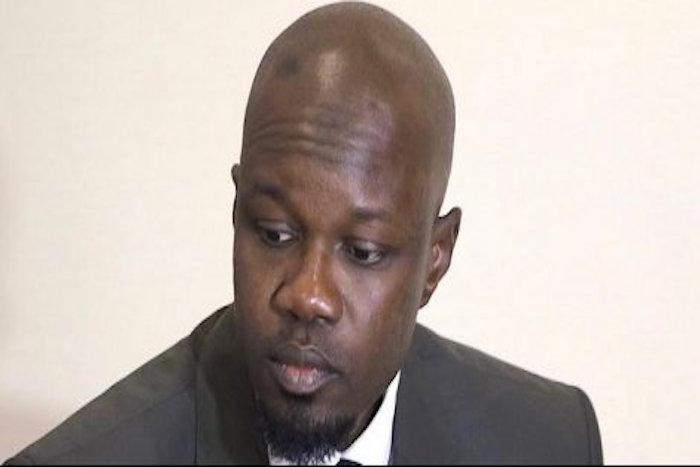 Affaire Sonko : Ses avocats saisissent la Cour Suprême